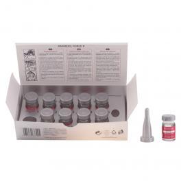 SPECIFIQUE aminexil force R traitement anti-chute 10 x 6 ml