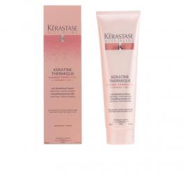 DISCIPLINE keratine thermique cream 150 ml