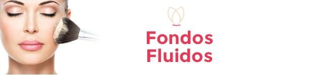 Fondos Fluidos