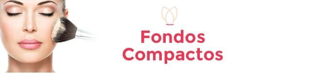 Fondos Compactos