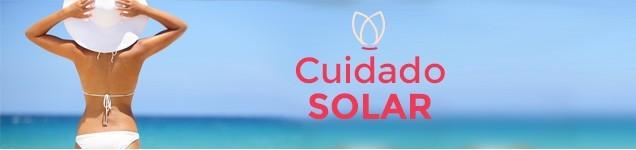 Cuidado Solar