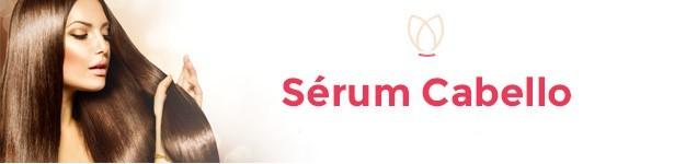 Serum Cabello