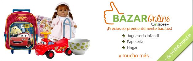 bazar Online