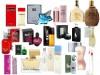 ¿Cómo escoger un perfume? Algunos trucos y consejos a la hora de comprar perfumes.