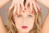 La belleza y salud del cabello y uñas