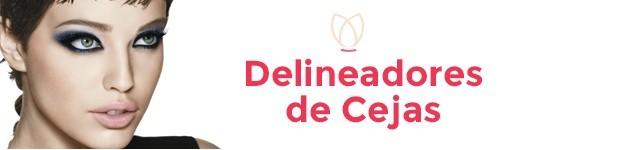 Delineadores de Cejas