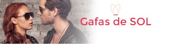 GAFAS MICHAEL KORS