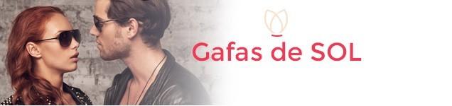 GAFAS NIKE